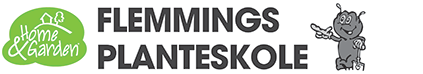 Flemmings Planteskole og Havecenter